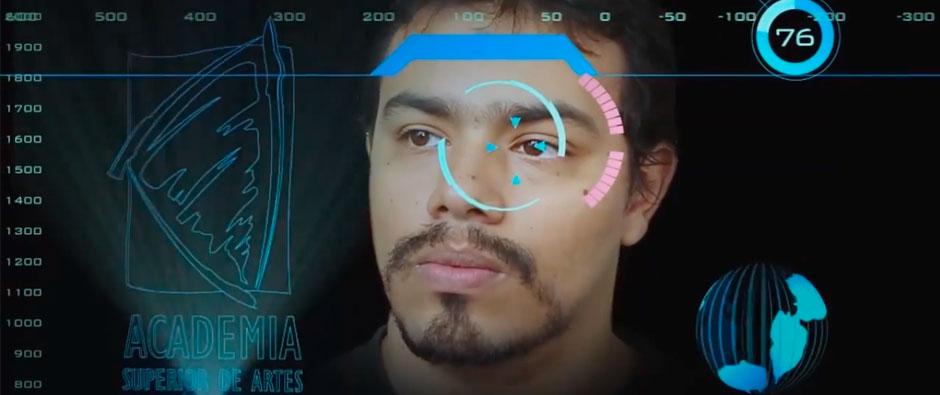 TECNOLOGÍA EN ANIMACIÓN PARA MEDIOS DIGITALES