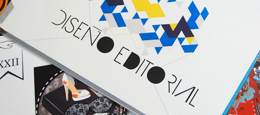Formamos en el diseño, el arte y la tecnología